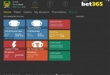 iPoker's New Software Goes Live