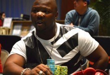 Travell Thomas Alleged $31 Million Fraudulent Debt Collection Agency Wire Charges Could Land Poker Player 20 Years