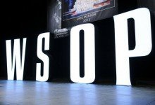 WSOP Main Event Final Table Preview: The Race for Gold in 2015