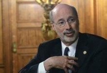 Pennsylvania Online Gambling Bill Passes House Committee
