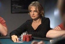 Best Women in Poker 2015