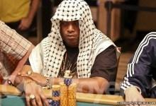 Dwyte Pilgrim Allegedly Defrauds Fellow Poker Pro Aaron Massey