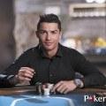 PokerStars launches BetStars.
