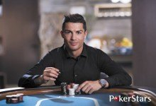 BetStars to Augment PokerStars Betting Brand