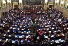 Pennsylvania Online Gambling Heads Offline for 2015, Shelved Until Spring