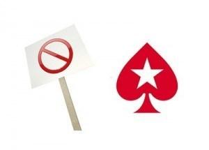 PokerStars strike VIP Club changes