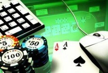 MGA Tax Report Shows Poker's Insignificance in iGaming Industry