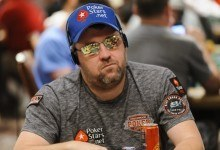 Chris Moneymaker to Help Launch Global Poker League's First Franchise