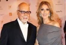 Poker World Pays Tribute to René Angélil, Celine Dion's Husband Was Well-Known Las Vegas Player