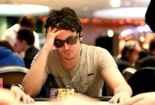 Isaac Haxton Leaves PokerStars, Brands VIP Changes Unethical