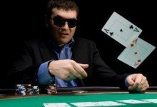 No Bot in PokerStars TCOOP Event, But Hour-Long Silence Remains a Mystery