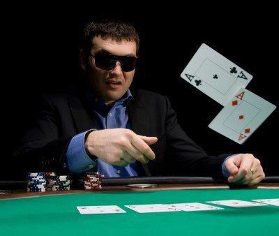 PokerStars says no bot in TCOOP finale.