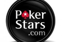 PokerStars Unveils New Apple TV App Ahead of New Jersey Entry