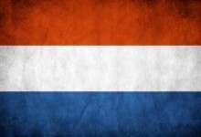 PokerStars.EU Client Applauds Withdrawal of Dutch Tax Appeal on Players' Online Poker Winnings