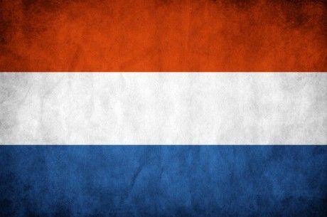 PokerStars.EU Netherlands VAT poker