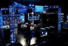WPT Season XIV FSN Shows to Start in February