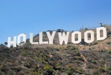 The Billionaire Hollywood Home Game with the $100 Million Poker Hand: Did It Really Happen?