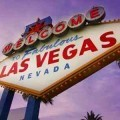Nevada poker revenue down.
