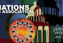 California Online Poker Bill Wins Key Indian Tribe Endorsement