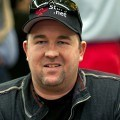 Nevada poker Chris Moneymaker