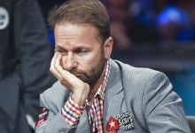 Negreanu Caught in the Crossfire as PokerStars Announces Rake Hike
