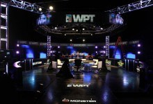 World Poker Tour Champions Event to offer $100K Overlay