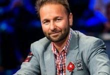 Daniel Negreanu Responds to Online Critics of PokerStars Rake Increase