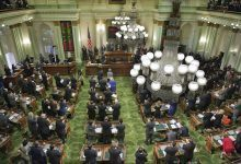 California Online Poker Bill Passes Committee Vote, But It's Only a Small Victory