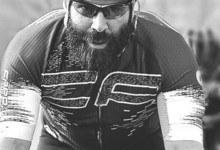 Dan Bilzerian Wins $600,000 Bike Bet but Pammy's Ex Cries Foul