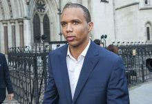 Ivey Back in Court for Crockfords Edge-Sorting Appeal