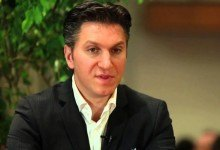 Amaya Receives DGE Backing in New Jersey Despite Baazov Charges