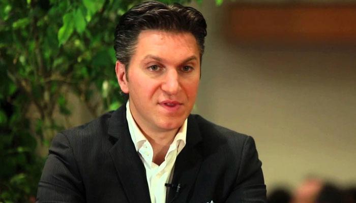 David Baazov allegations don't hinder Amaya license extension.
