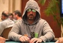 New York Poker Pro Allegedly Headed a $3.5 Million Illegal Gambling Ring