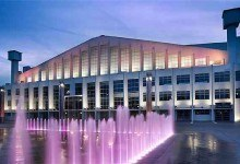 Global Poker League Finale to Light Up Iconic Wembley Venue
