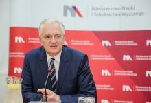 Poland Online Poker Legislation Drafted by Country's Ministry of Finance