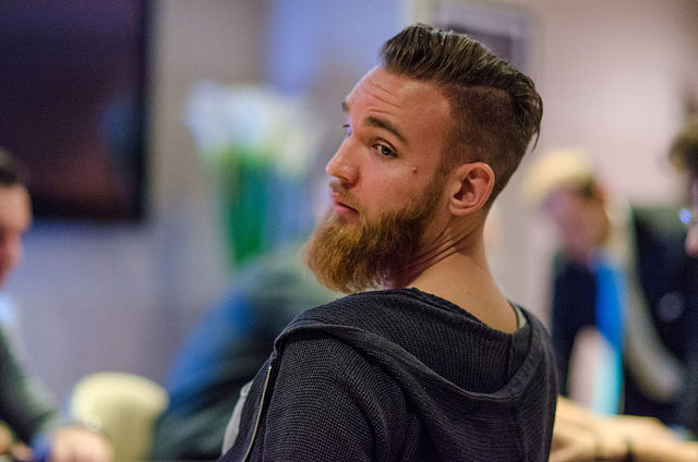 Fabian Quoss wins EPT Grand Final Super High Roller