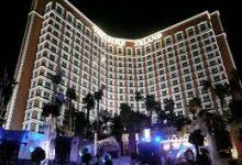 Treasure Island to Launch New Online Poker Room in Vegas