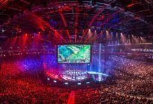 ESPN Betting on eSports Experiencing Poker-Like Growth as Television Coverage Increases