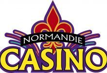 Normandie Casino Card Club Closing After 69 Iconic Years Due to Money Laundering