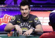 Poker Central Announces Poker-Hearthstone Hybrid Tournament
