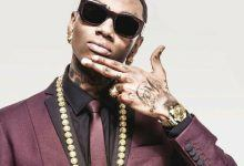 Soulja Boy's $400 Million Bluff
