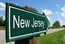 GVC Holdings Gets Important Approval Status in New Jersey