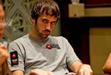 2016 World Series of Poker Daily Update: McAllister Picks Up a Bracelet, Mercier Still Tops POY