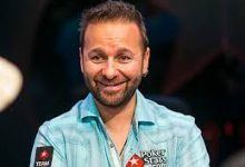 Daniel Negreanu Takes Poker to the Masses with Netflix Documentary