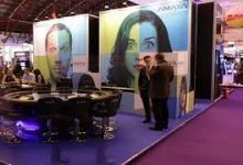 Hints of a Takeover Emerge from Amaya Private AGM