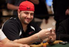 2016 World Series of Poker Daily Update: Mizrachi Brothers Crushing $50K PPC, Lichtenberger Outlasts 1,125