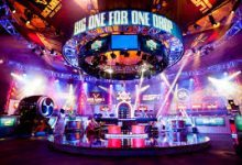 WSOP and One Drop to Host $1.1 Million Re-entry Event