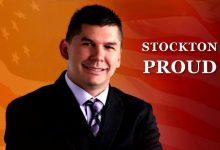 Stockton Mayor Anthony Silva Claims Innocence in Strip Poker Trial