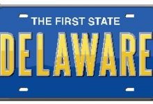 Delaware Online Poker And iGaming Show Strong Growth Streaks In July