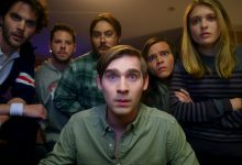 "Online Poker-Themed Drama, ""LuckBoxes"", To Stream This Month"